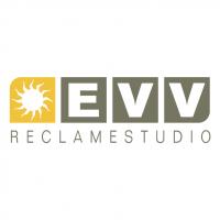 EVV Reclamestudio vector