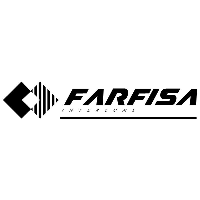 Farfisa vector
