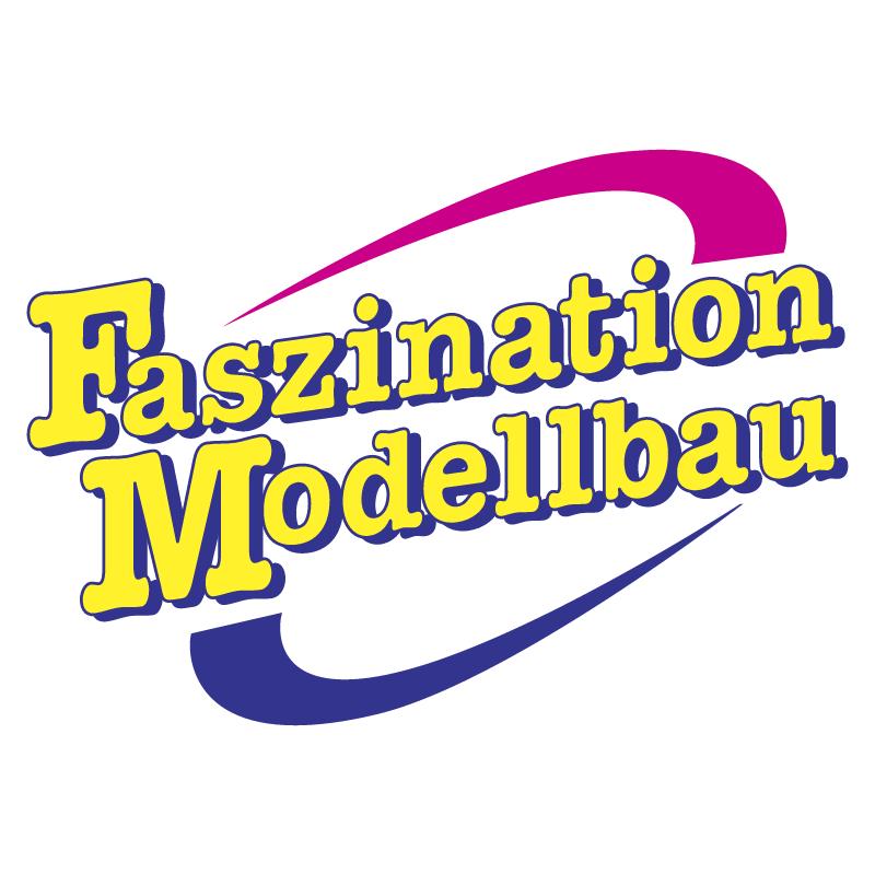 Faszination Modellbau vector