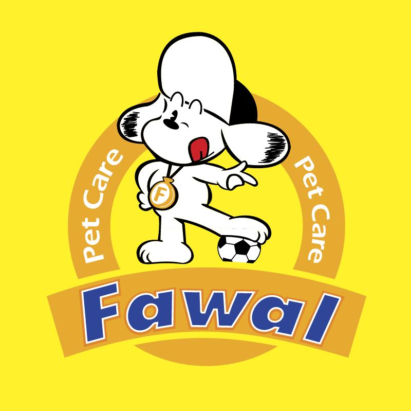 Fawal vector