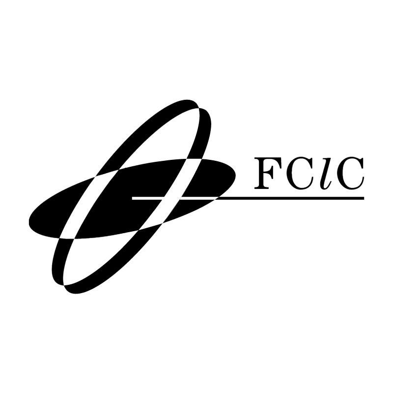 FCLC vector