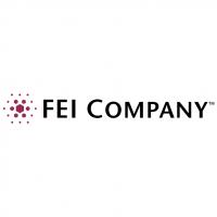 FEI Company vector