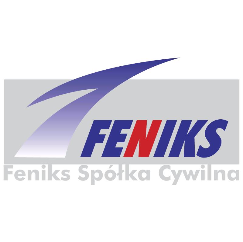 Feniks vector