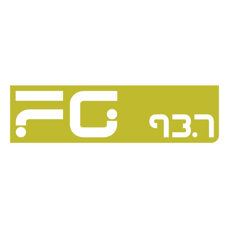FG 93 7 vector