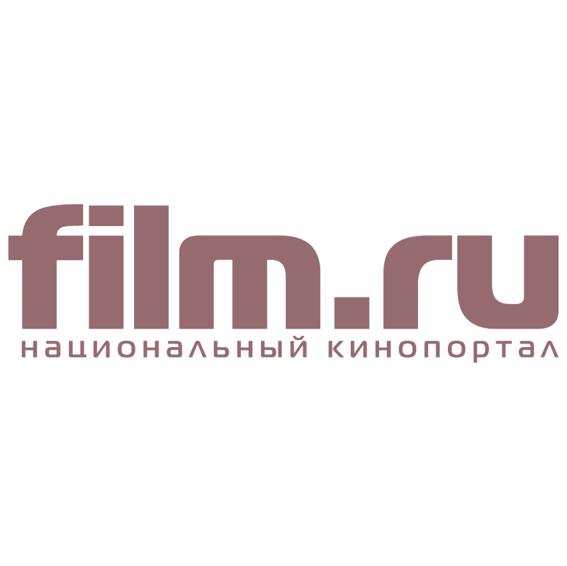 FilmRu vector