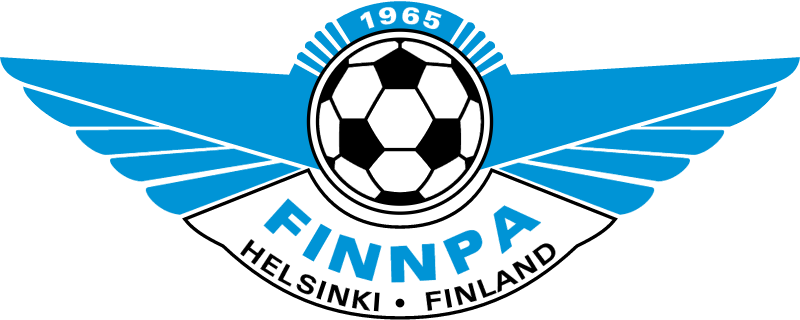FINNPA vector