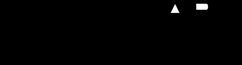 FIVESTAR vector