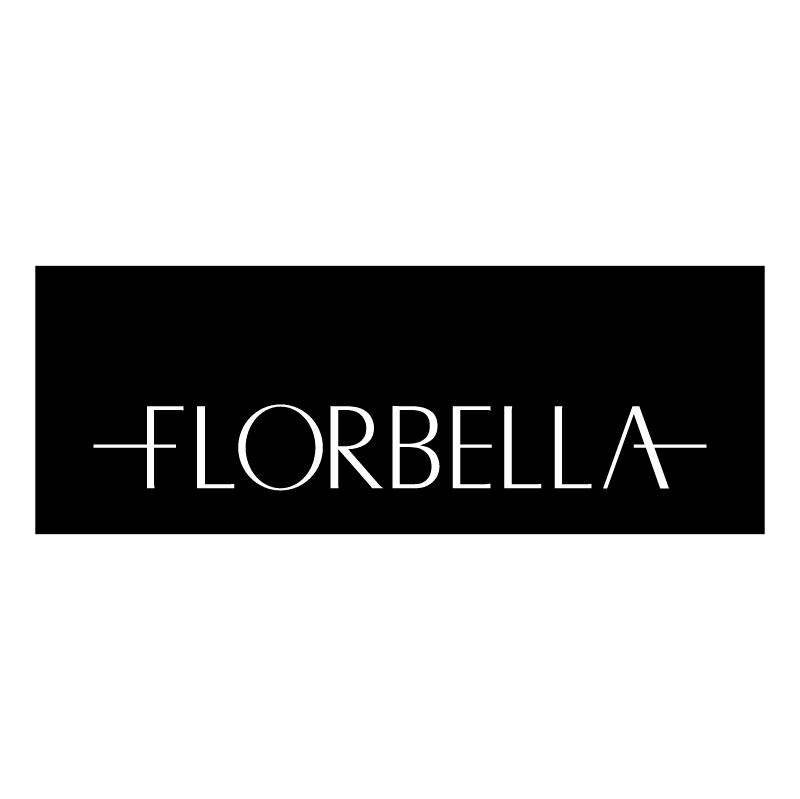 Florbella vector