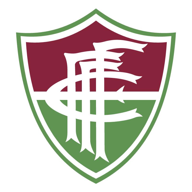 Fluminense de Feira Futebol Clube BA vector