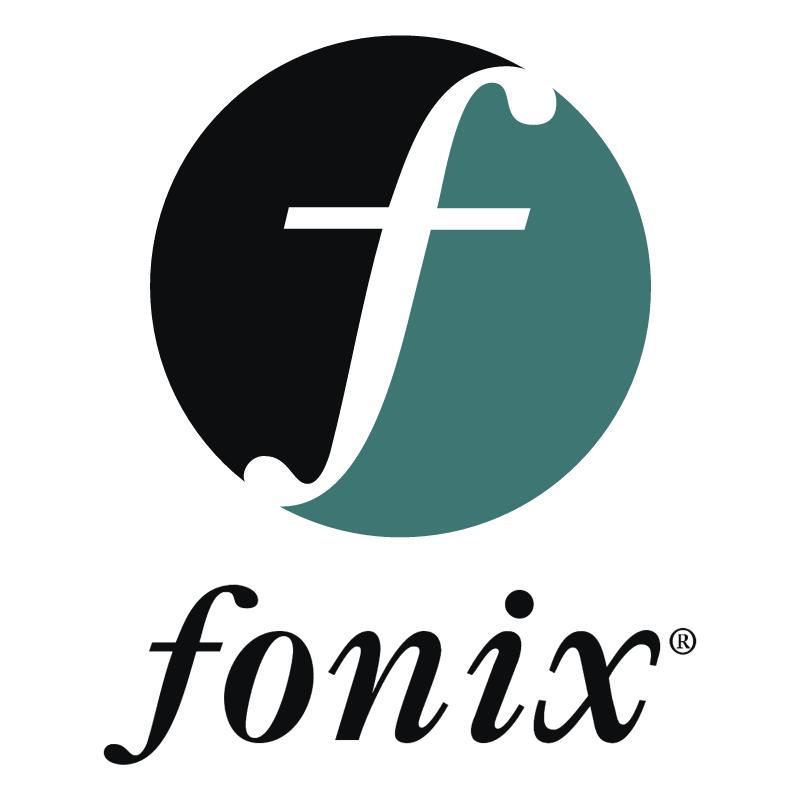 Fonix vector