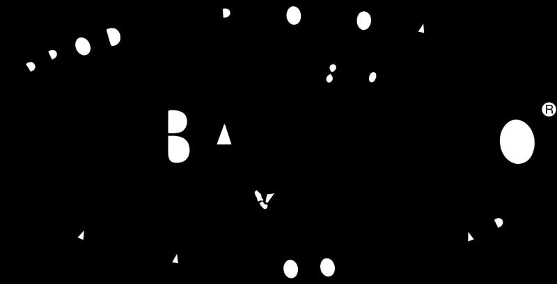 G H Bass vector