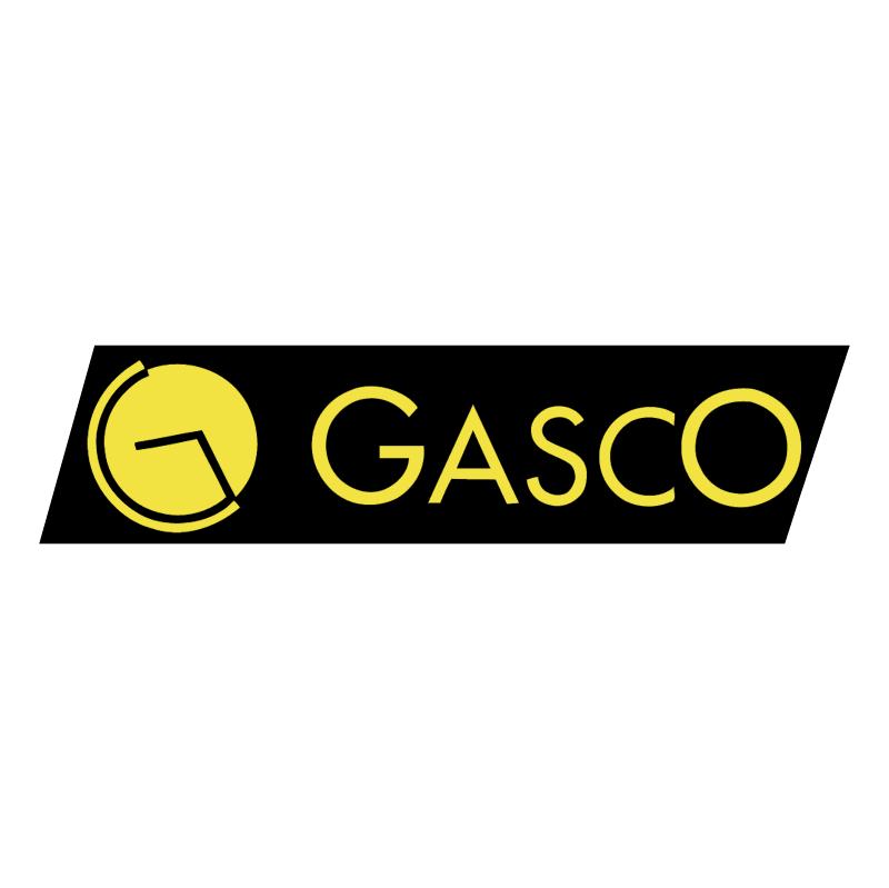 Gasco vector