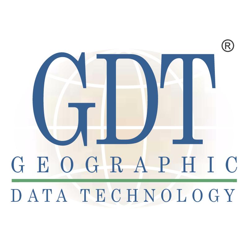 GDT vector