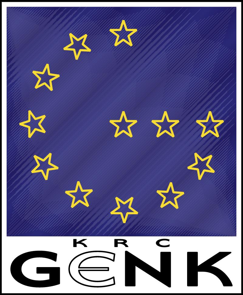 GENK vector