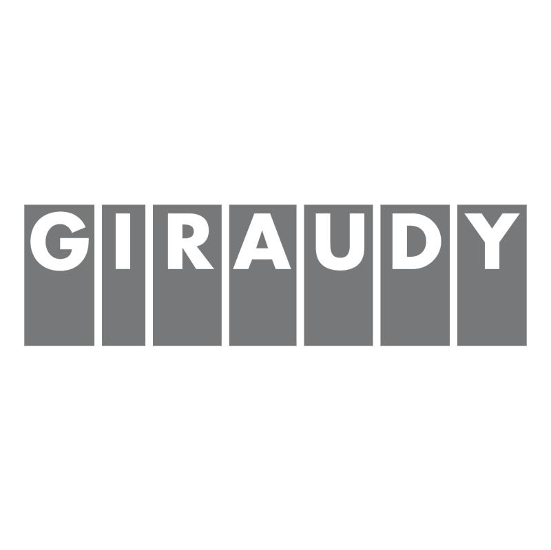 Giraudy vector