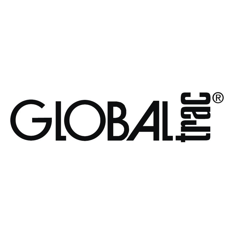 Global trac vector