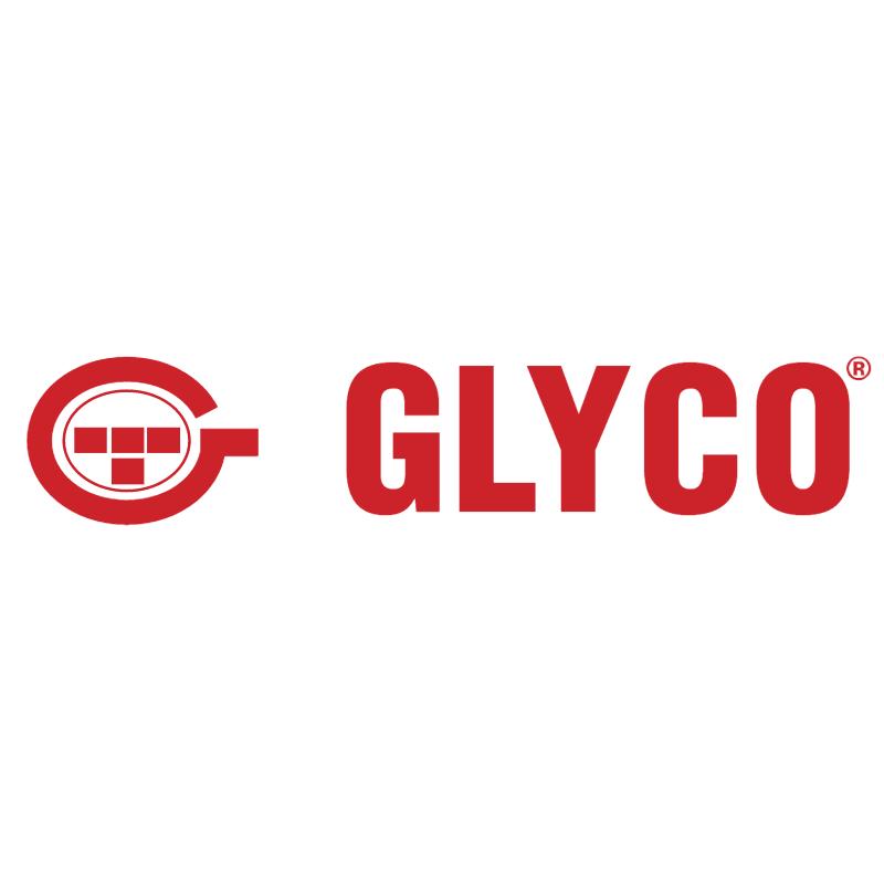 Glyco vector