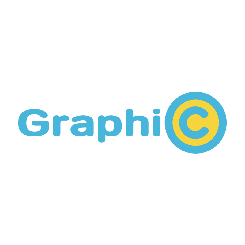 Graphic vector