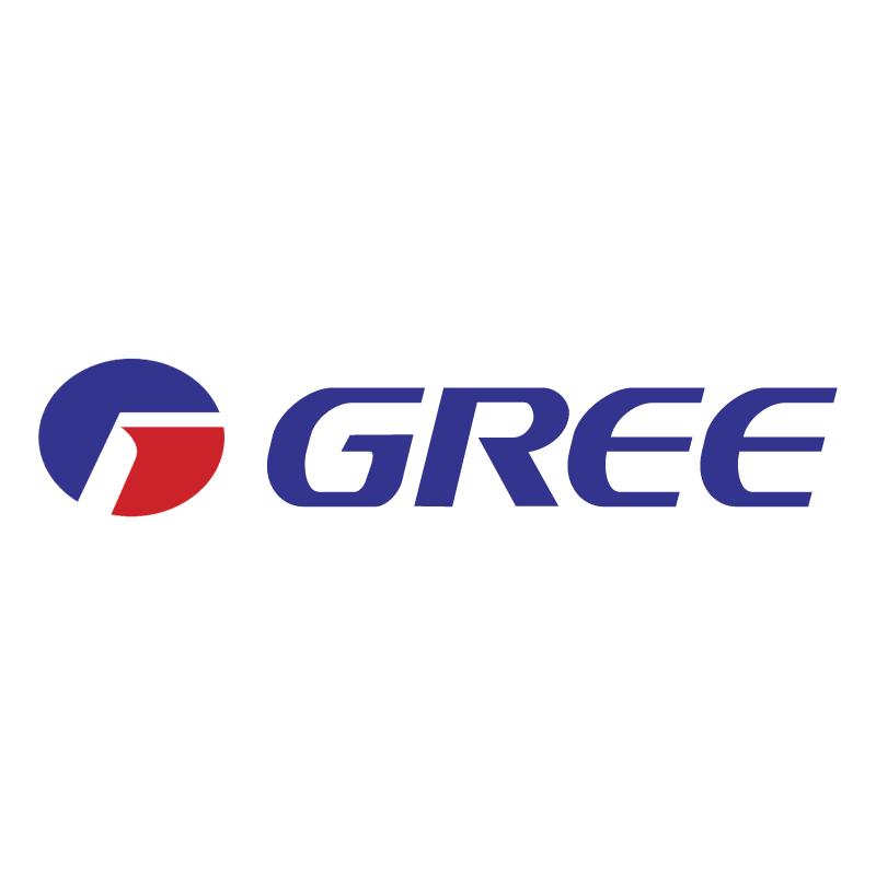 GREE vector
