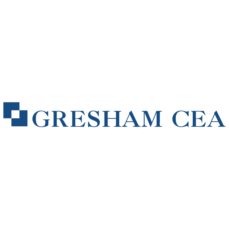 Gresham Cea vector