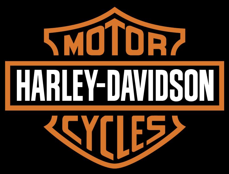 Harley Cycles vector