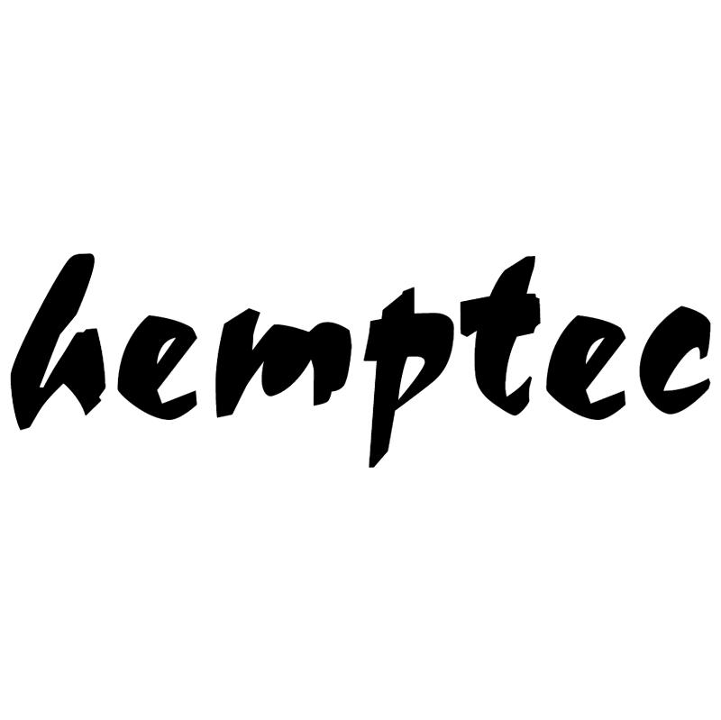 Hemptec vector