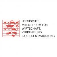 Hessisches Ministerium Fur Wirtschaft vector