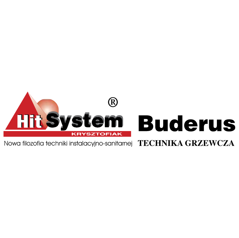 Hit System vector