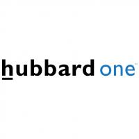 Hubbard One vector