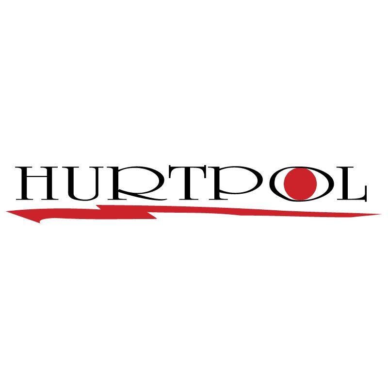 Hurtpol vector