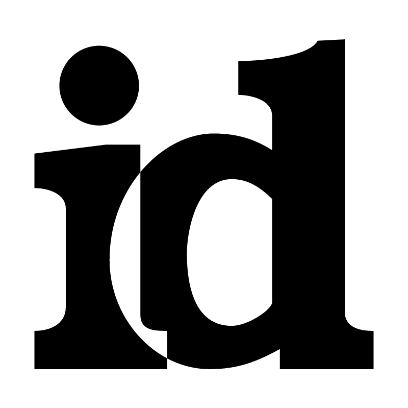 id Software vector logo