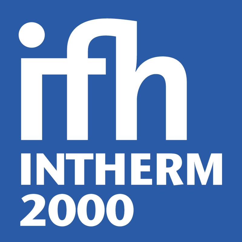 IFH vector