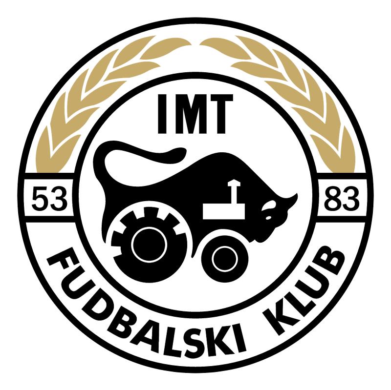 IMT FK vector