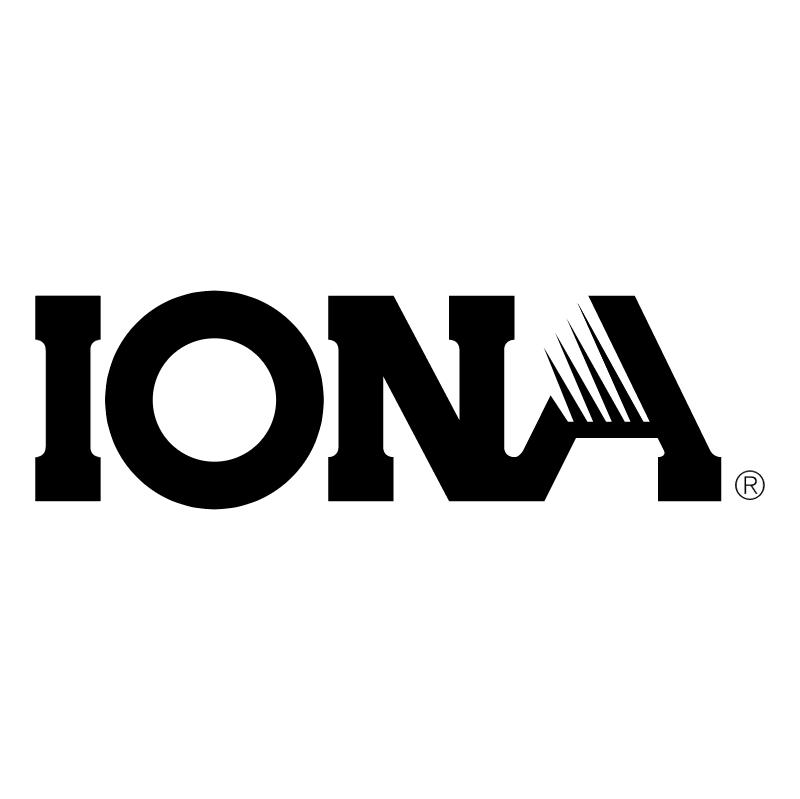 Iona vector