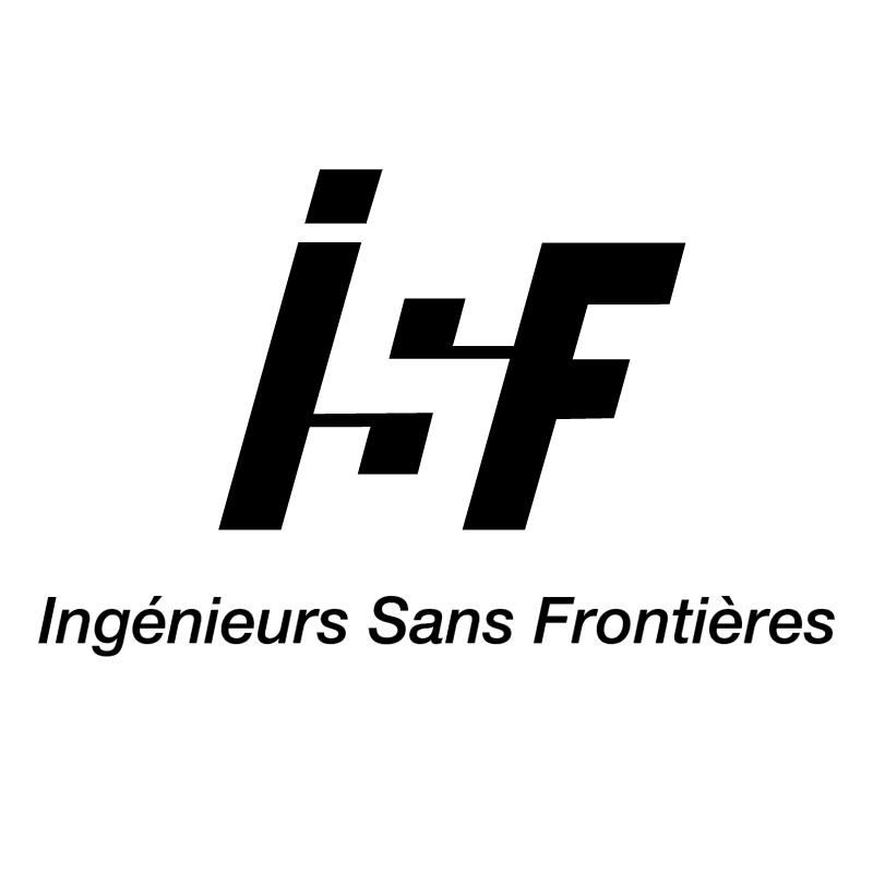 ISF vector