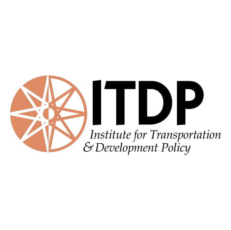 ITDP vector
