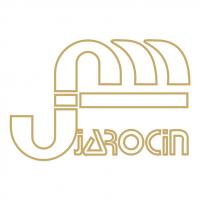 Jarocin vector