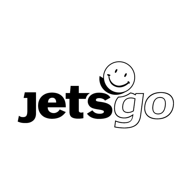Jetsgo vector