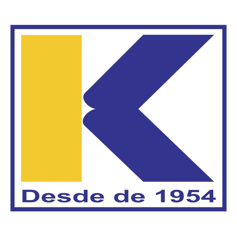 Kaneco vector