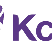 Kcell vector