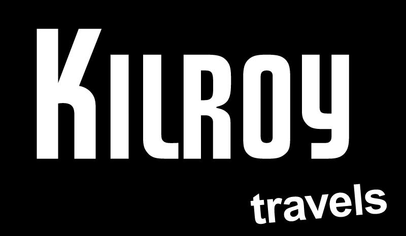 Kilroy vector