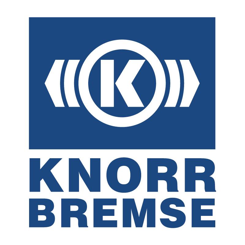 Knorr Bremse vector