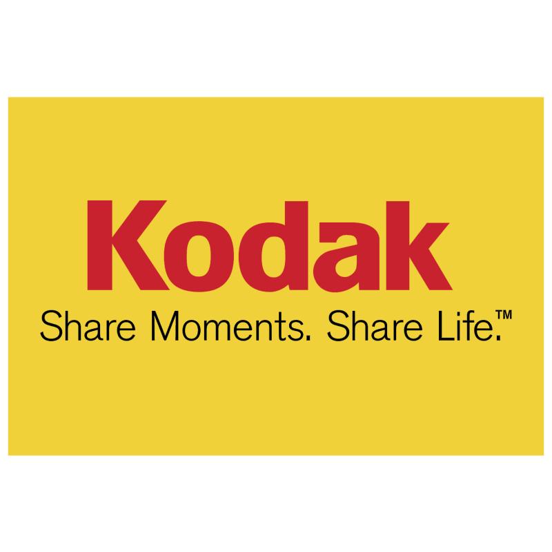 Kodak vector