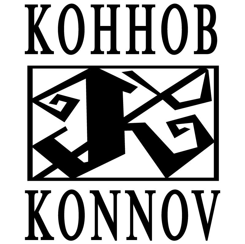 Konnov vector