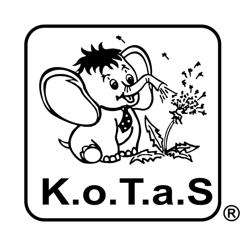 KoTaS vector