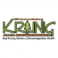 Krunig vector