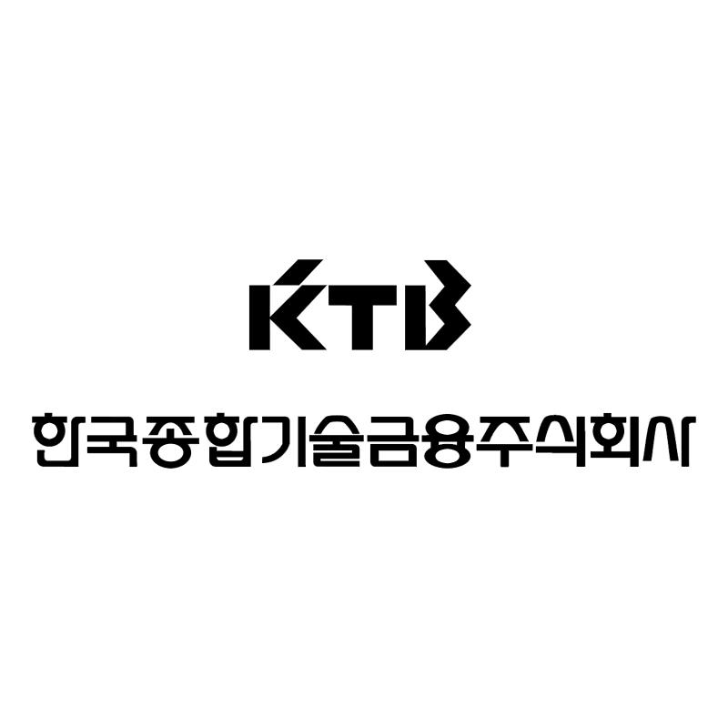 KTB vector