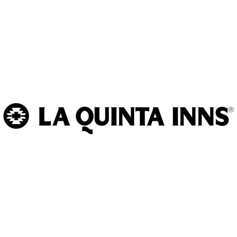 La Quinta Inns vector