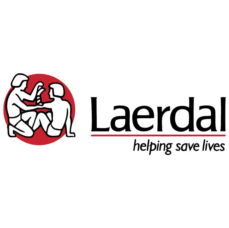 Laerdal vector