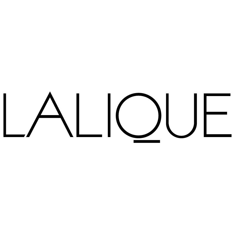 Lalique vector